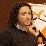Exequiel Santiago Pérez López