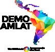 Demo Amlat