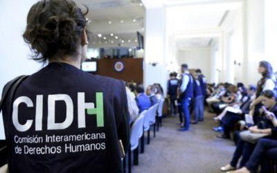 La situación alimentaria y laboral en Cuba: qué dice el informe de la CIDH
