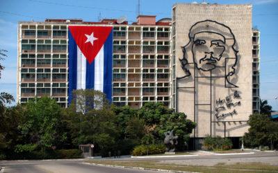 """Cuba, expuesta. Comentario sobre el Informe """"Situación de los derechos humanos en Cuba"""" de la CIDH"""
