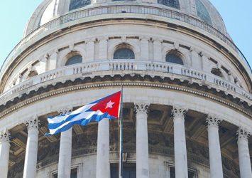 REPORTE DEL OBSERVATORIO LEGISLATIVO DE CUBA – JUNIO 2020