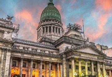 Argentina: ¿Quién controla durante la emergencia?