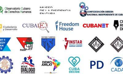 Comunicado en solicitud del cese de los actos de hostigamiento contra activistas de la UNPACU