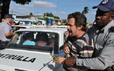 Cuba: Su intención de integrar un foro de DDHH y su histórica deuda con los mismos