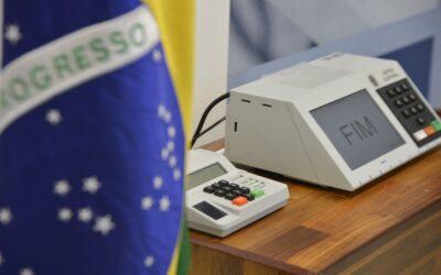 Cómo son las elecciones más tecnificadas de América Latina. Caso: Brasil, Elecciones Municipales 2020