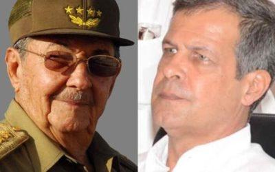 Un nuevo revés para los jerarcas del régimen cubano