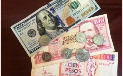 "La ""tarea de ordenamiento"" de la economía cubana"