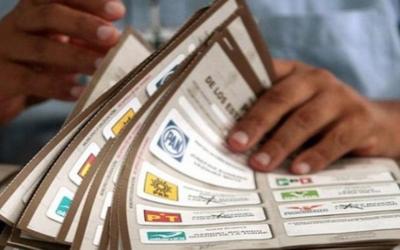 El sistema electoral mexicano y los retos ante el proceso más grande de su historia.
