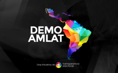 Podcast Demo Amlat – Manuel Cuesta Morúa (Primera Conferencia Ciudadana en Cuba)