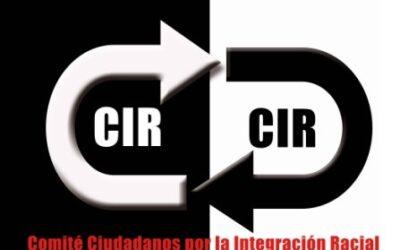 El Comité de Integración Racial preocupado por la falta de avances en la integración racial en Cuba