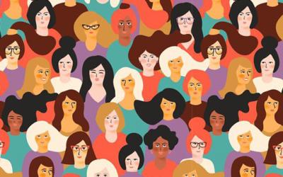 Entrevista Mujeres x mujeres