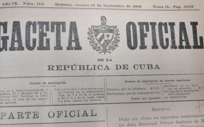 COMUNICADO | Alerta por la demora en la publicación del Decreto-Ley sobre Bienestar Animal en la Gaceta Oficial cubana