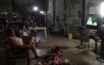 Crisis y continuidad, el VIII Congreso del Partido Comunista Cubano