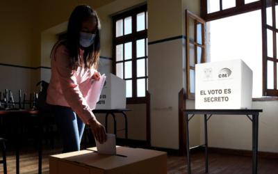Elecciones Ecuador 2021: los excesos coyunturales en las propuestas sobre la educación superior