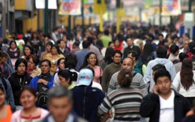 La participación ciudadana para la política pública en Latinoamérica