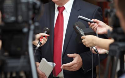 La renovada visión blanquinegra en la política electoral latinoamericana y el potencial del periodismo popular para la transformación