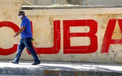 """El """"arte de las políticas invisibles"""": la despolitización durante la reforma constitucional en Cuba"""
