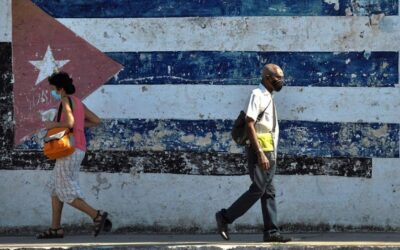Cuba: metáfora de una pandemia en tiempos de pandemia